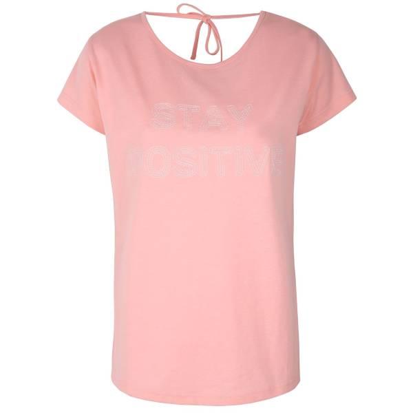 TOP SECRET дамска тениска