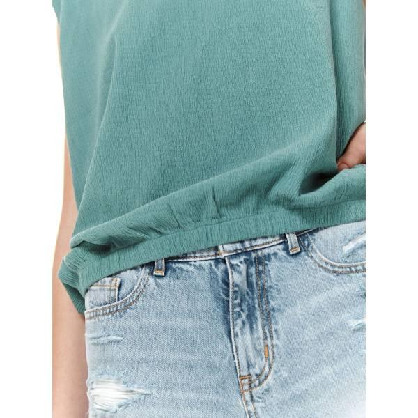 TOP SECRET дамска блуза без ръкави