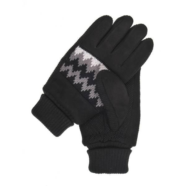 f103872157c Top Secret мъжки ръкавици - 021157