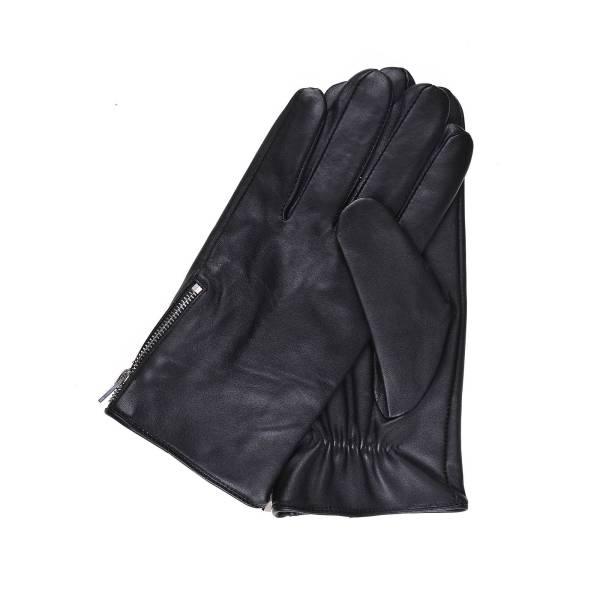 c41efc4c391 Top Secret мъжки кожени ръкавици - 024054