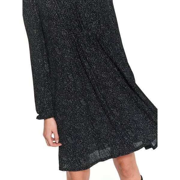 TOP SECRET дамска къса рокля