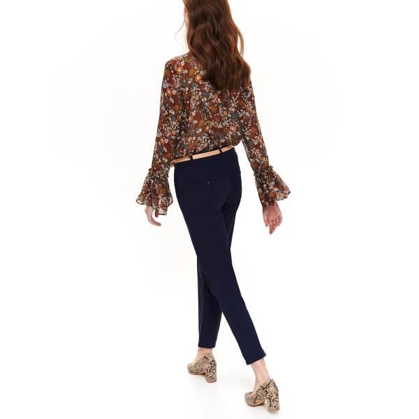 TOP SECRET дамски дълъг втален панталон