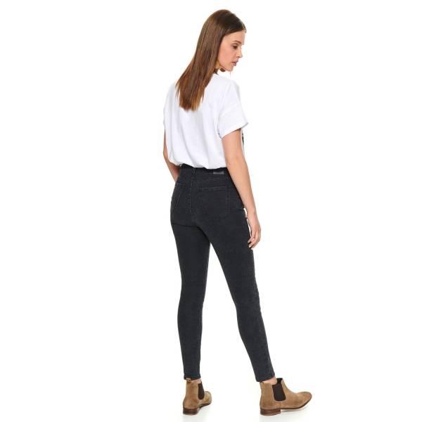 TOP SECRET дамски дънки skinny fit