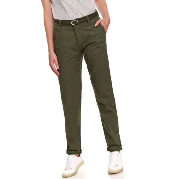 TOP SECRET дамски дълъг панталон