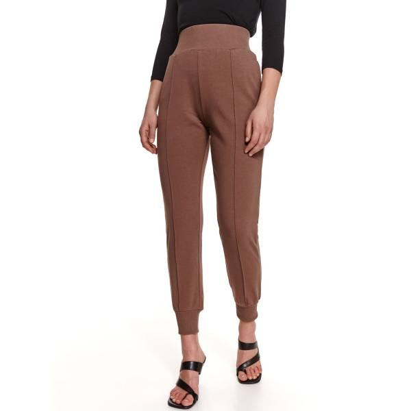 TOP SECRET дамски летен панталон