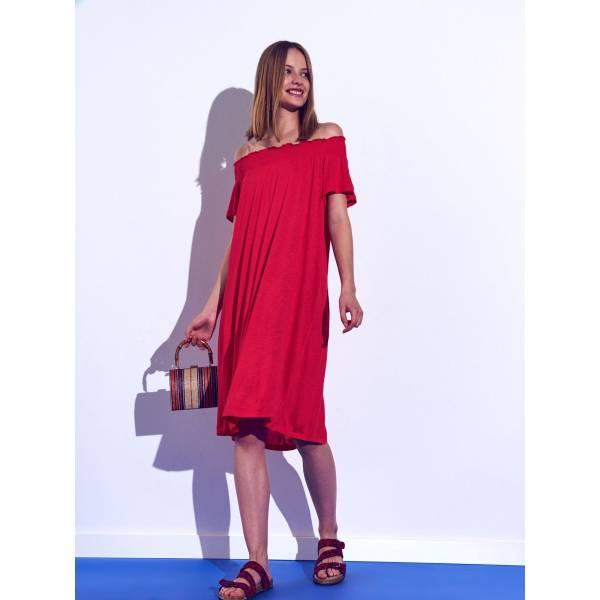 TOP SECRET дамска лятна рокля