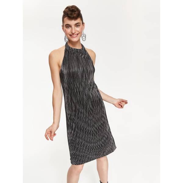 TOP SECRET дамска къса парти рокля
