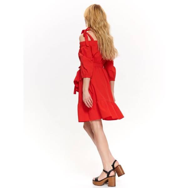 TOP SECRET дамска пролетна рокля
