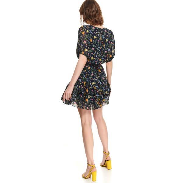 TOP SECRET дамска летна рокля