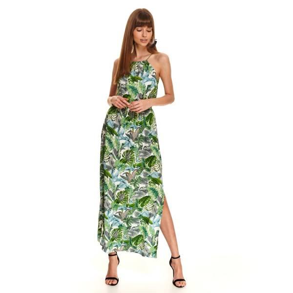 TOP SECRET дамска дълга лятна рокля