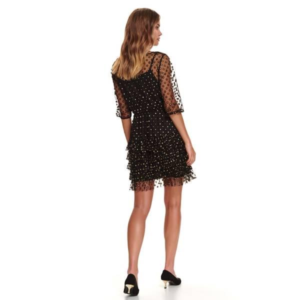 TOP SECRET дамска парти рокля