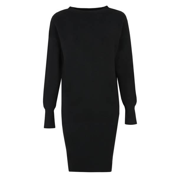 TOP SECRET дамска плетена рокля
