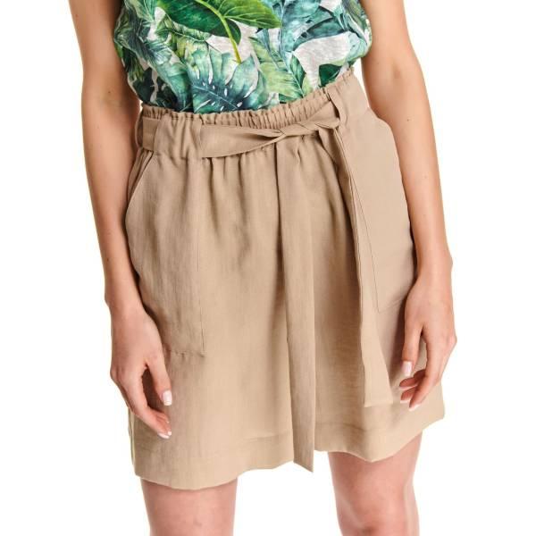 TOP SECRET дамски къси панталони
